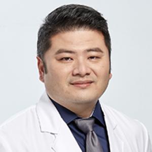 dr_Chan-Ping-Kun