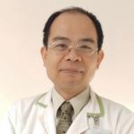 dr_Jiang-Shao-Qing