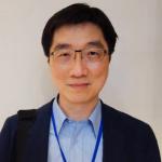 dr_Lai-Zhi-Guan