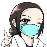 mug_emergencygirl