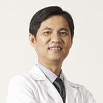 dr_Cai-Wei-Zhen