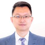 謝明翰醫師 -永昇骨科診所院長.