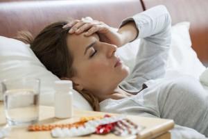害怕止痛藥傷肝又傷胃? 止痛藥種類知多少 - 疼痛知識家