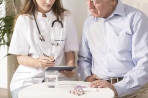 阿斯匹靈使用劑量與其使用方式建議 - 疼痛知識家