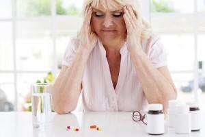 全面解析止痛藥成分:乙醯胺酚 -淺談止痛藥副作用- 疼痛知識家