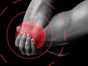 六項導致關節疼痛的關節炎原因、種類統整-找出你的膝關節疼痛原因-疼痛知識家