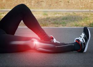關節痛哪些運動可以有效強化關節?改善關節炎運動介紹-疼痛知識家