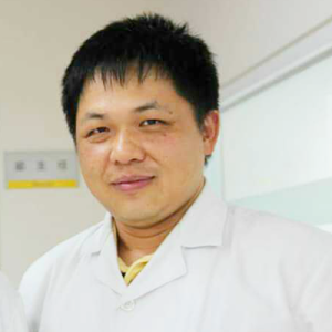 dr_Mao-Zhi-Min