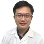 dr_Pan-Zhi-Yuan