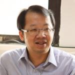 dr_Wang-Shu-Jun