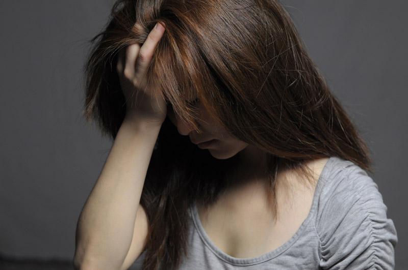 headache-pic-04