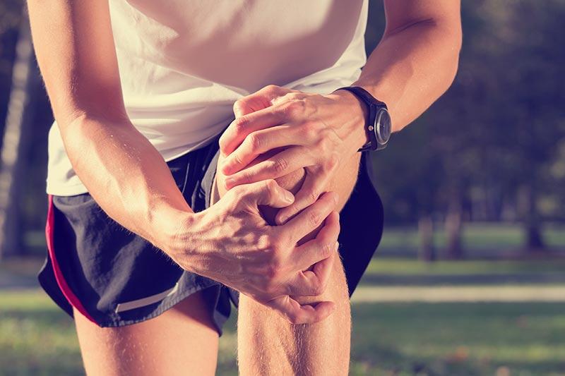 jogging-injury