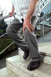 打通關節,保健膝力,走跳人生不卡關 - 疼痛知識家