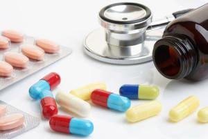 認識止痛藥成分,乙醯胺酚(普拿疼、斯斯成份)- 疼痛知識家