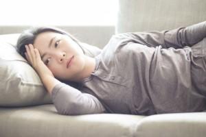 乙醯胺酚(paracetamol,acetaminophen)是消炎止痛藥? - 疼痛知識家