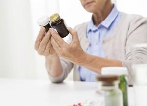 NSAIDs非類固醇消炎止痛藥跟一般消炎藥有何不同? - 疼痛知識家