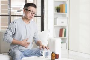 吃止痛藥胃痛怎麼辦? 藥師解析吃止痛藥引起胃痛的原因 - 疼痛知識家