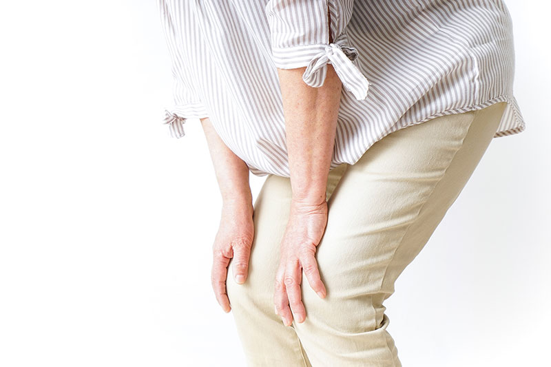 senior-suffering-from-pain