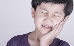 toothache-06